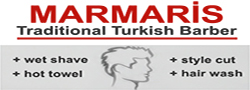 Marmaris-Turkish-Barber-Logo